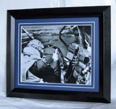 "A499RT RICHARD TODD - ""THE DAM BUSTERS"" SIGNED"